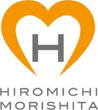 Logo01_2