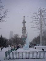 20082_019_2