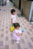 Fuuto_3941_1