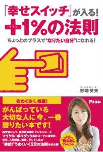 Top01_2