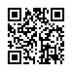 Qrimgs41376370